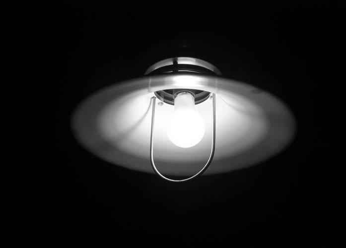 235_lampa.jpg
