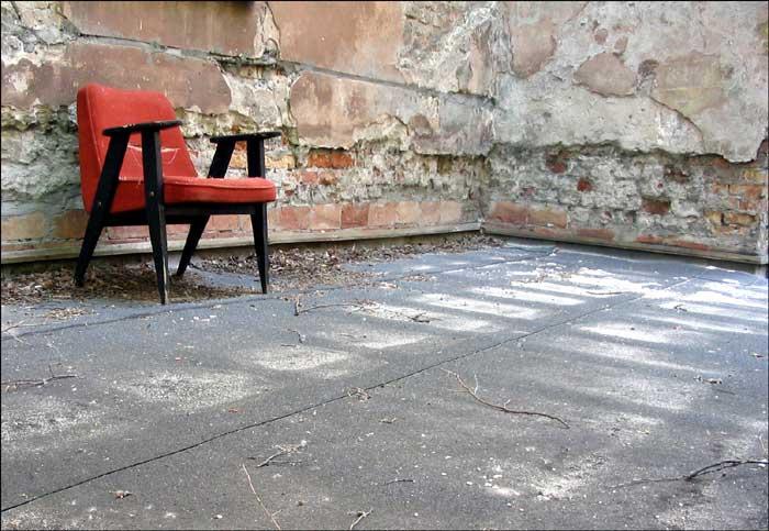240_krzeslo.jpg