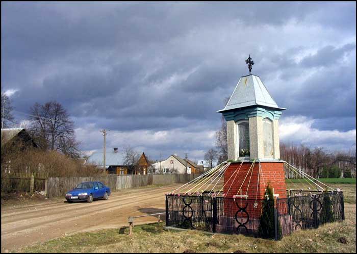 303_kapliczka.dlugosiodlo.jpg