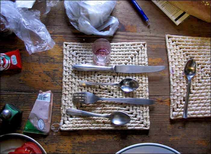 stol przed, stol po