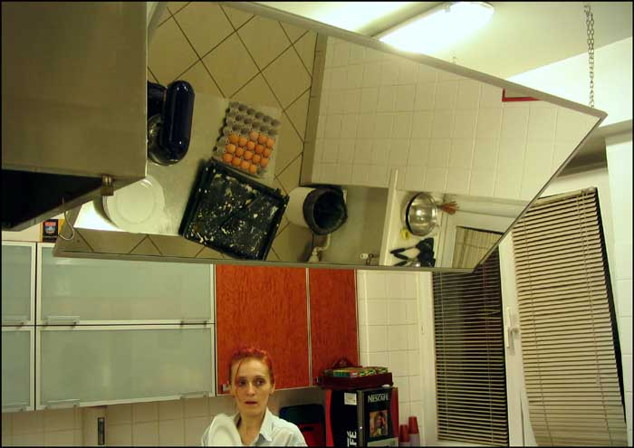 360_kuchnia.jpg