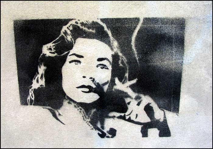 372_grafiti.babka.jpg