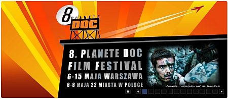 8-planete-doc-film-festival-polska.jpg - zobacz filmy za darmo na iplex.pl