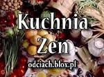 odciach.blox.pl