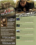 itvp.pl/selekcja