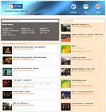 katalog itvp screen