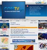 comtv.pl