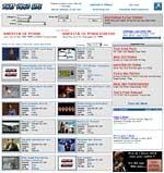That Video Site com