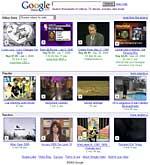 google.video.com