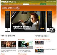 foto: Wideostacja Onet.pl
