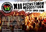 foto: Przystanek Woodstock 2006
