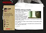 img: Wideoblogi fabularne w iTVP