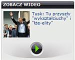 foto: Wiadomości filmowe na portalu Gazeta.pl