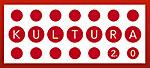 foto: logo - Blog Kultura 2.0