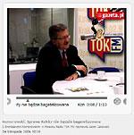 foto: serwis wideo w portalu Gazeta.pl