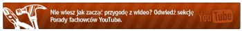 screen: youtube.com: porady fachowców youtube