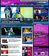 foto: plejada.pl - portal rozrywkowy Grupy ITI