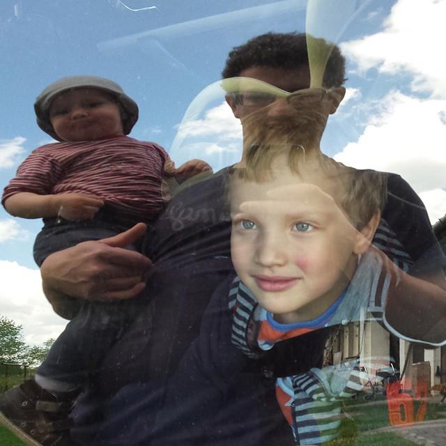 dzieci, bracia, braciki
