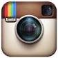 Roch Kudła na Instagram