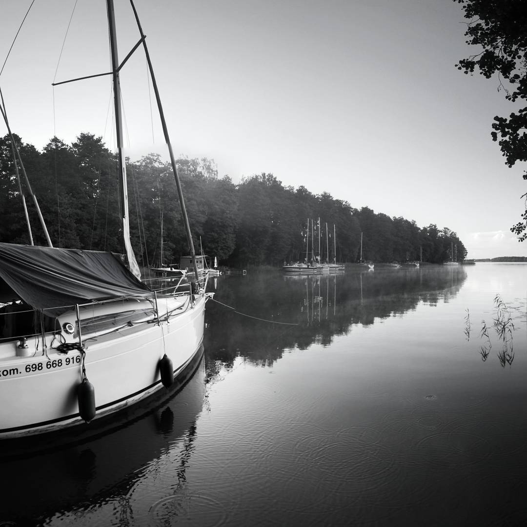 #mazury #jezioro #lake #poland #polska