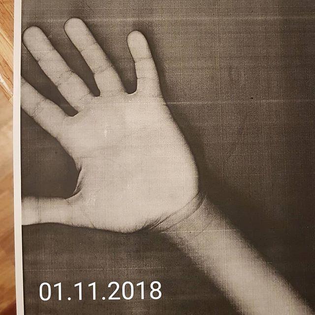 zaduszki, ręka, wszystkich świętych
