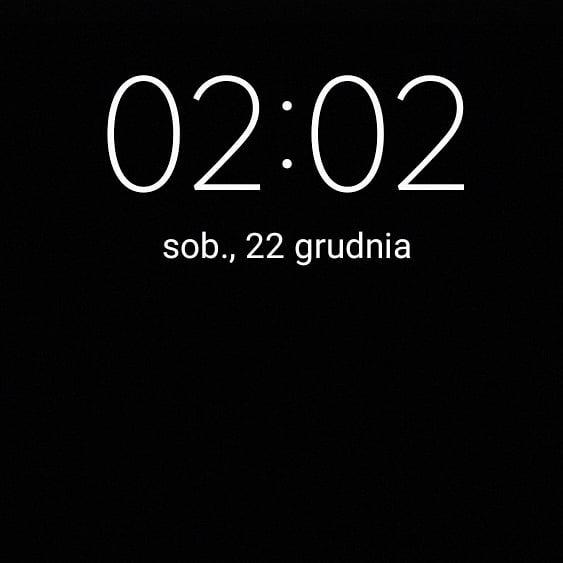 #urodziny #godziny