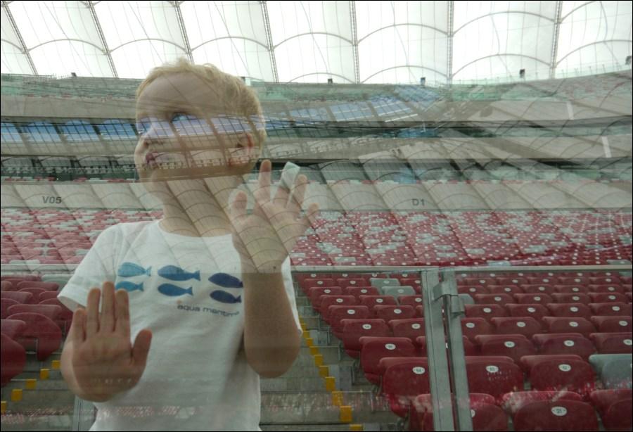 Radosz, stadion narodowy, warszawa