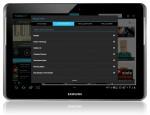 tuba.fm hd w samsung apps - edycja radia