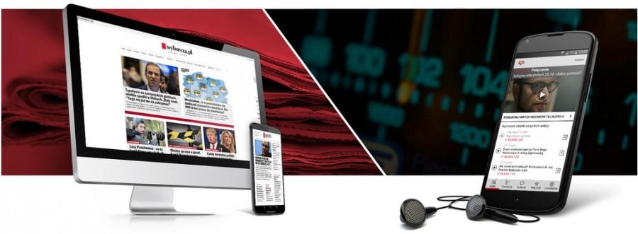 cyfrowa wyborcza + tok fm premium