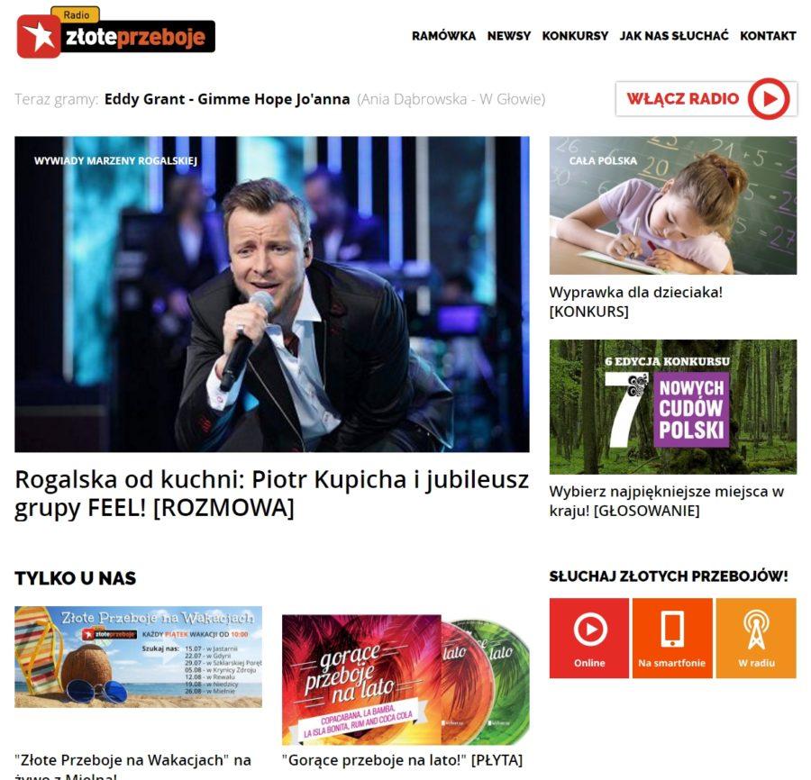 radio-zlote-przeboje_nowa-strona_short